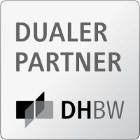 Partner DHBW