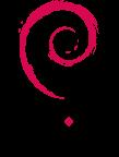 Neues Image für Debian Buster veröffentlicht