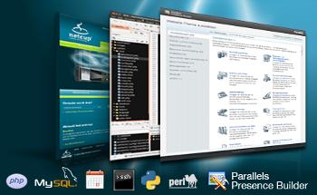 neue_webhostingtarife_2015