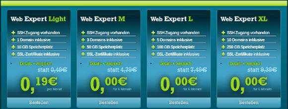expert_tarife_1