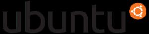 Ubuntu 18.04 Server Edition
