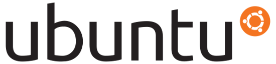 Ubuntu 16.04 Server Edition