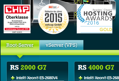 root-server-generation7