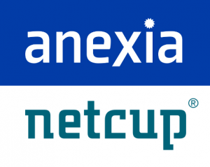 Anexia und netcup