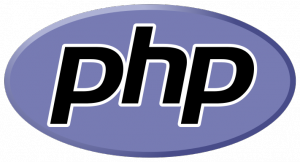 PHP-Version 7.4 für Cloud-Webhosting und Managed-Server bei netcup