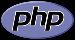 Logo PHP 7.1