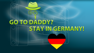 vserver_stay_in_germany