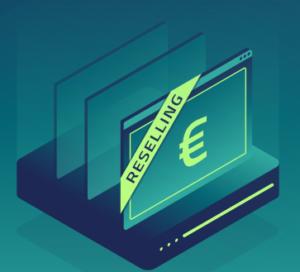Attraktive Optionen für Webagenturen durch neue Reseller-Produkte der netcup